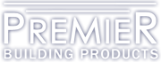 Premier Building Products